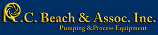 Pumping & Process Equipment