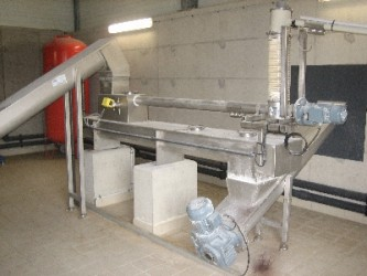 lime sludge mixer (9) - Copy